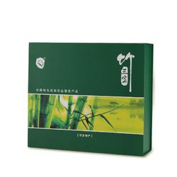 竹编工艺品制造-哪儿能买到新颖别致的竹编礼品图片