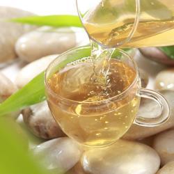 竹芯野生茶厂家直销-哪里有供应品质好的竹芯野生茶图片