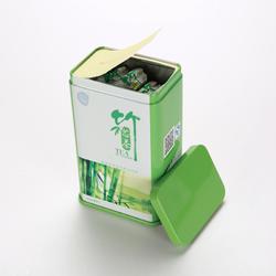 竹编礼品供应厂家-口碑好的竹编礼品哪里买图片