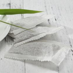 睡前助眠茶-肇庆实惠的竹芯手工茶供应图片