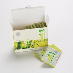 竹芯茶叶出售-物超所值的竹芯茶叶供销图片