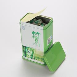 代用茶供应商-优惠的竹芯野生茶就找竹芯茶合作社图片