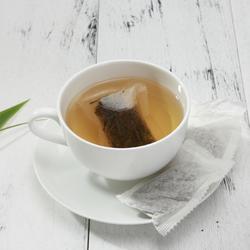 竹芯手工茶供应-肇庆哪里竹芯手工茶口碑好图片