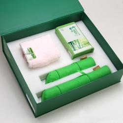 竹编礼品生产厂家-品牌好的竹编礼品哪里买图片