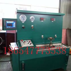 详解单体液压支柱试验台的特点及参数图片