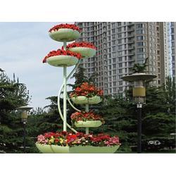 立体景观绿化设计-提供实力可靠的立体景观绿化图片