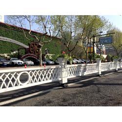 道路花箱护栏-实惠的道路花箱护栏沈阳哪里有图片