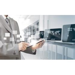 漯河房屋评估-房产评估公司推荐图片