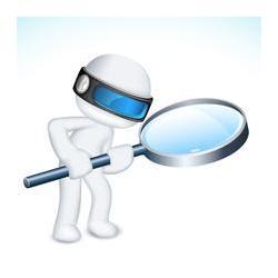 洛阳工程评估-哪里有可靠的房产评估图片