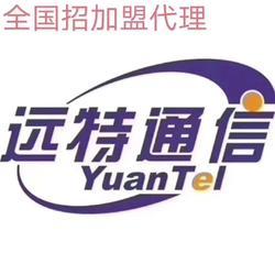 怎样加入喜牛-郑州信誉好的远特喜牛app招商图片