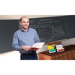 教师资格证培训报名-漯河教师资格证培训图片