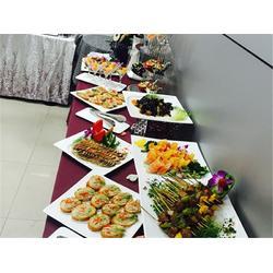 信阳自助餐外卖-品牌好的自助餐服务推荐图片
