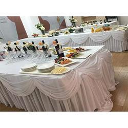 家宴外送服务-河南高水平的家宴外烩推荐图片