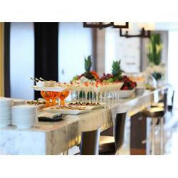 郑州商务宴会外送公司哪家好-郑州高质量的商务宴外烩哪里有提供图片
