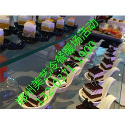 驻马店自助餐活动-为您推荐有品质的自助餐服务图片