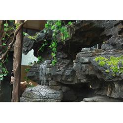 甘肃景观雕塑-专业的雕塑制作图片