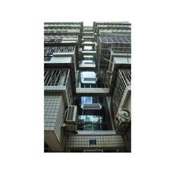 老旧住宅加装电梯维护-想买优惠的老旧住宅加装电梯-就来鑫龙电梯