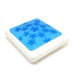 亞馬遜熱賣記憶棉凝膠抱枕 辦公室沙發護腰靠墊枕頭