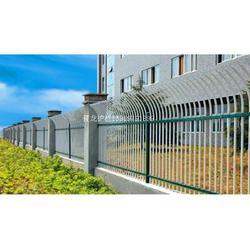 兰州锌钢护栏-甘肃交通护栏官宣晋龙图片