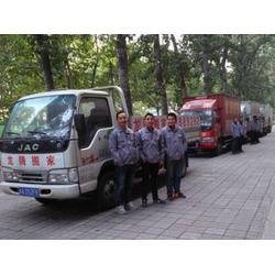 西安大件搬运公司-西安龙腾搬家-专注西安钢琴搬运的靠谱公司图片