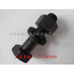 高強度螺栓供應廠家-名聲好的永年高強度螺栓廠家圖片