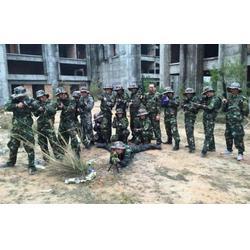 镭战装备厂家-西安激光发射装备专业供应图片