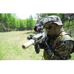 野战对抗CS装备-陕西抢手的西安野战装备供应图片