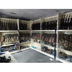 野戰裝備生產商-要買新款西安野戰裝備,當選華精電子圖片