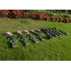 野战装备生产厂家-品质优良的西安野战装备品牌推荐图片