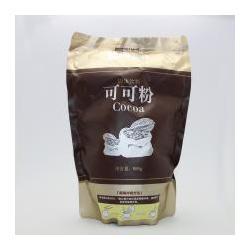 甘肃奶茶原材料厂家-哪里有供应实惠的咖啡原料图片