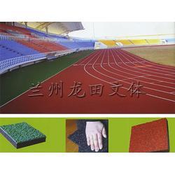 甘肃室内运动地板 高性价运动地板品牌推荐