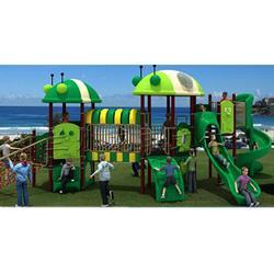 兰州儿童游乐设备-龙田文体办公设备供应有品质的体育用品图片