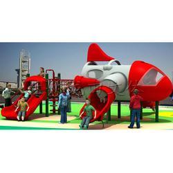 儿童游乐设施厂-选购儿童游乐设施认准龙田文体办公设备图片