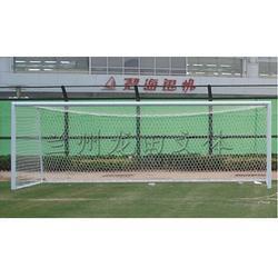 酒泉哪里有足球门-具有口碑的足球设施报价图片