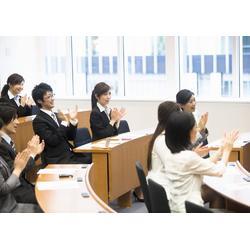 培训讲师策划方案-西安金帆提供口碑好的西安企业内训图片