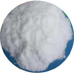 高质量的磷酸三钠哪里有卖