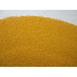 沈阳聚合氯化铝-辽宁哪里买实用的聚合氧化铝价格
