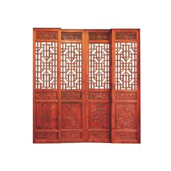 松木门窗厂家直销-浙江哪里有供应品质好的仿古门窗图片