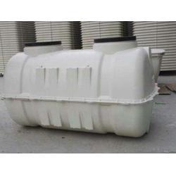 厂家供应模压化粪池-顺诚专业供应模压化粪池图片