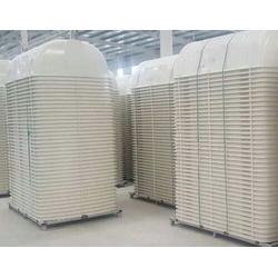 模压化粪池厂家-专业模压化粪池厂家推荐图片