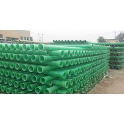 甘肃玻璃钢电缆保护管-为您推荐超实惠的优质玻璃钢电缆管图片
