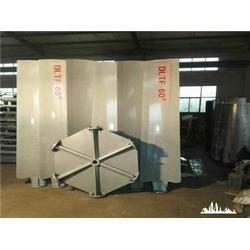 高效的天津冷卻塔維修-推薦合格的冷卻塔維修服務