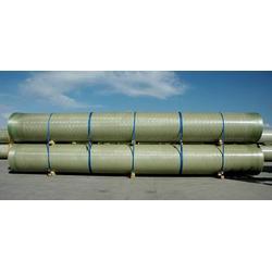 玻璃钢压力管道厂家-衡水品牌好的玻璃钢压力管道图片