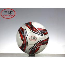 陜西足球定制-什么樣的足球質量好批發