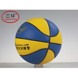 斯伯丁牛皮蓝球-临沂合理的篮球供销