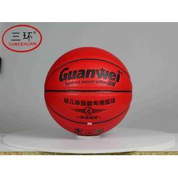 杭州4号篮球-哪里能买到物超所值的篮球4号