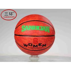 河南6号篮球供应-临沂可靠的篮球供应商图片