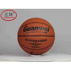物超所值的篮球4号出售-新疆4号篮球供应图片