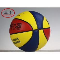 兒童守門員手套-三環體育用品銷量好的定制籃球出售圖片