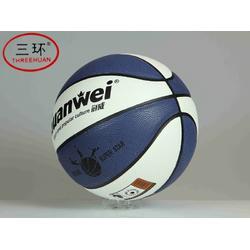 深圳5号篮球生产厂家-临沂具有口碑的篮球供应商图片